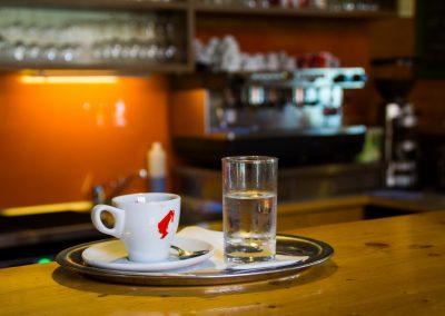 cafe_bernstein_15