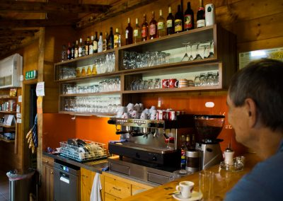 cafe_bernstein_17